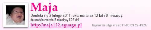 http://maja122.aguagu.pl/suwaczek/suwak4/a.png